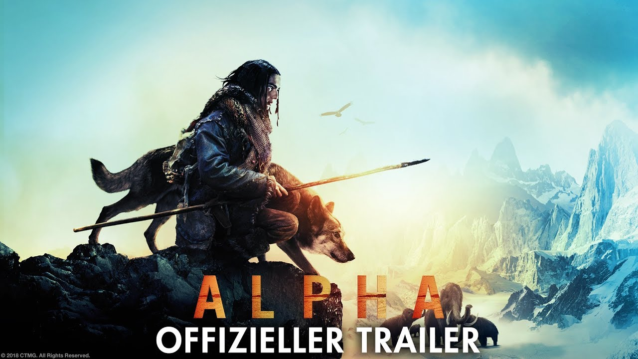 Alpha Kino