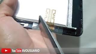 Amplificador de señal WIFI para Celulares y Tablets