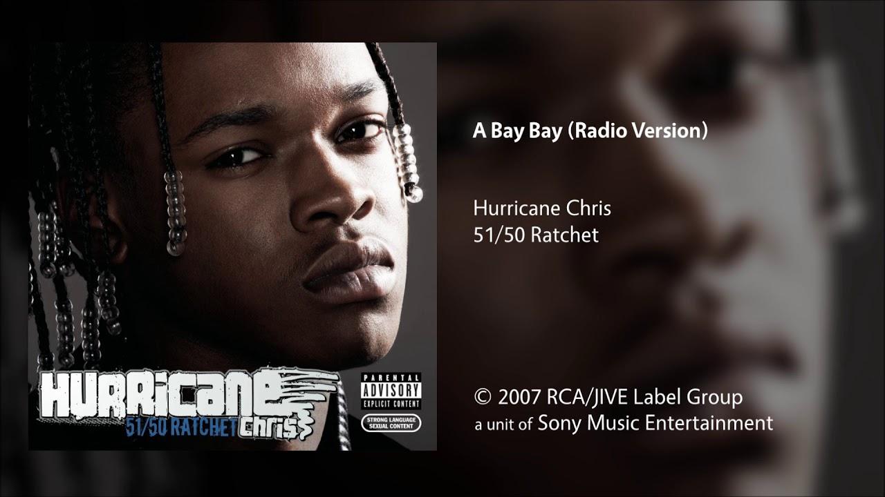 Bay bay   k104   hip-hop and r&ba bay bay's bio bay bay   k104.