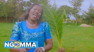 Video Kongoi by Ednah Tuwey - Skiza 711127781 send to 811 download MP3, 3GP, MP4, WEBM, AVI, FLV Oktober 2018