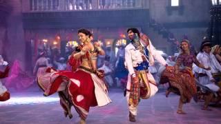 Nonstop Hindi remix DJ Sandy Holi Non Stop Mix