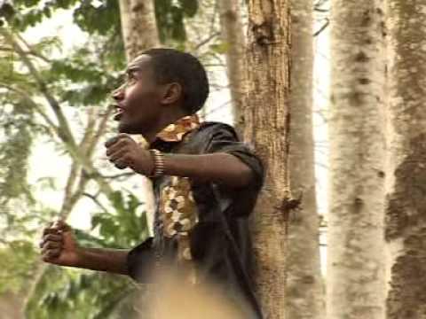 Glorious Celebration Juu ya Mataifa Official Video