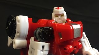 Star Cats Rescue Team Part 3 Thumbnail
