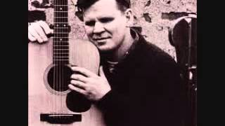 What Does The Deep Sea Say by Doc Watson
