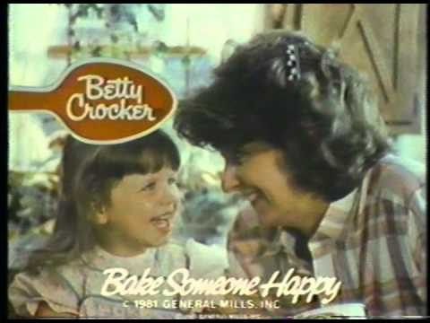 ABC Commercial Breaks - November 22, 1981 (Moonraker)