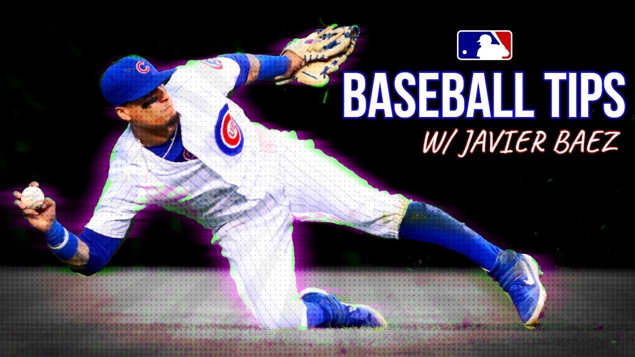 How To Play Like Javy Baez