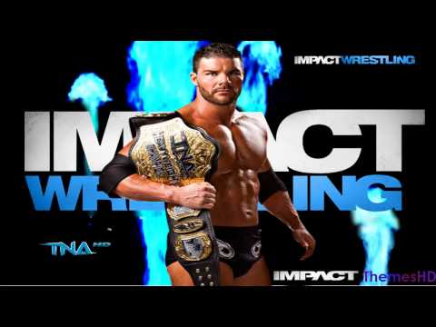 2012: Bobby Roode 14th and New TNA Theme Song