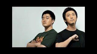 Kai & Kyle