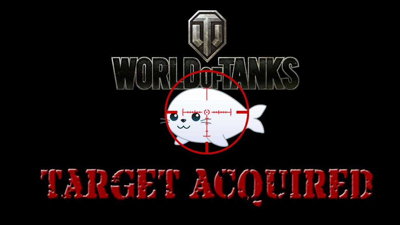 world of tanks target how to play