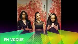 "En Vogue joins the ""Virtuous Woman conversations!!"