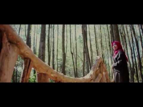 Wisata Hutan Pinus Jogja (Best Cinematic)