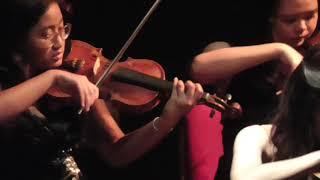 Merpati Putih - Chrisye | Amadeus Orchestra