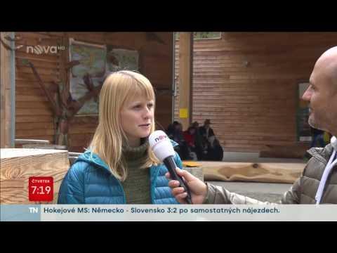 9dc2af2699165 Lužná u Rakovníka - město muzeí - tip na víkend - YouTube