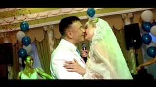 NEW !!! Песня невесты на свадьбе. Клип