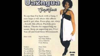 Ua2ngua - Tjinotjiua (Clips)