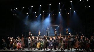 『1789 -バスティーユの恋人たち-』プロモーション舞台映像 thumbnail