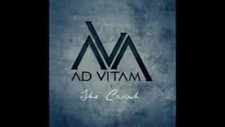 Ad Vitam - Memories