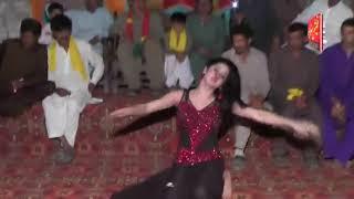 New Latest Hot Mujra Dance || Hot Dance on Punjabi Songs