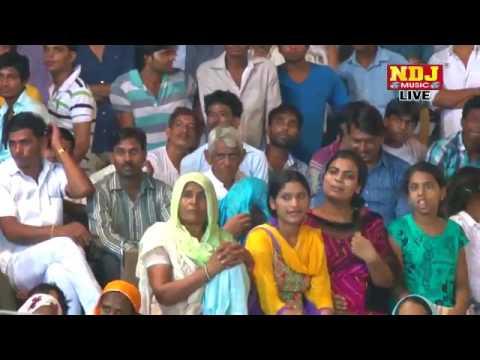 Satpal Dosa super hit full HD ragni