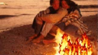 My Love-Sandra & Andres.mpg