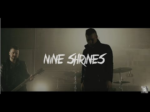 Nine Shrines - King Of Mercy (Official Music Video) Mp3