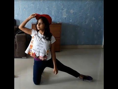 Dance on Cheap Thrills choreography - Divya Gupta