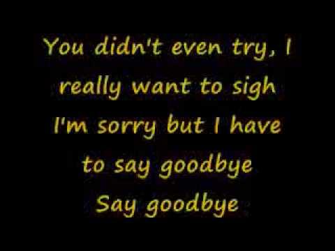 Alex WolffWhy Lyrics