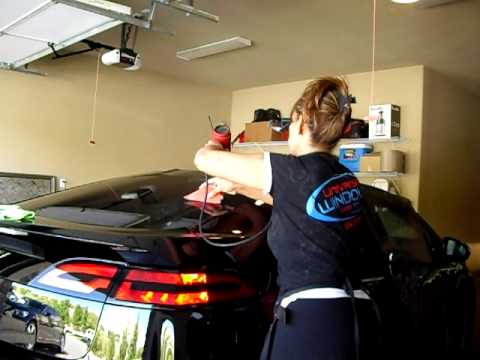 las vegas universe window tinting nv 702 6042729