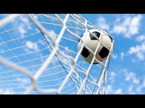 افلام كرتون كرة قدم