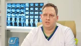 Совет врача в Утре на 7. Желчнокаменная болезнь. Лечение и виды оперативного вмешательства