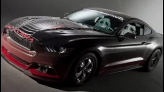 2016 ford torino gt review interior exterior inside outside