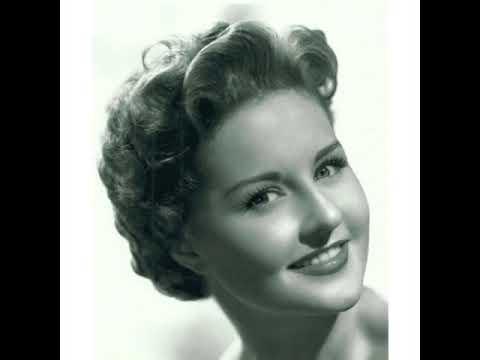 Download Smoky Morning (1955) - Dolores Hawkins