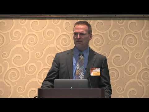 2013 UNT Open Access Symposium, Part 1