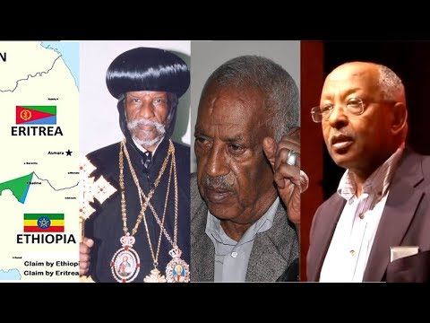 Ethiopia: Hiber Radio Daily News July 24, 2017