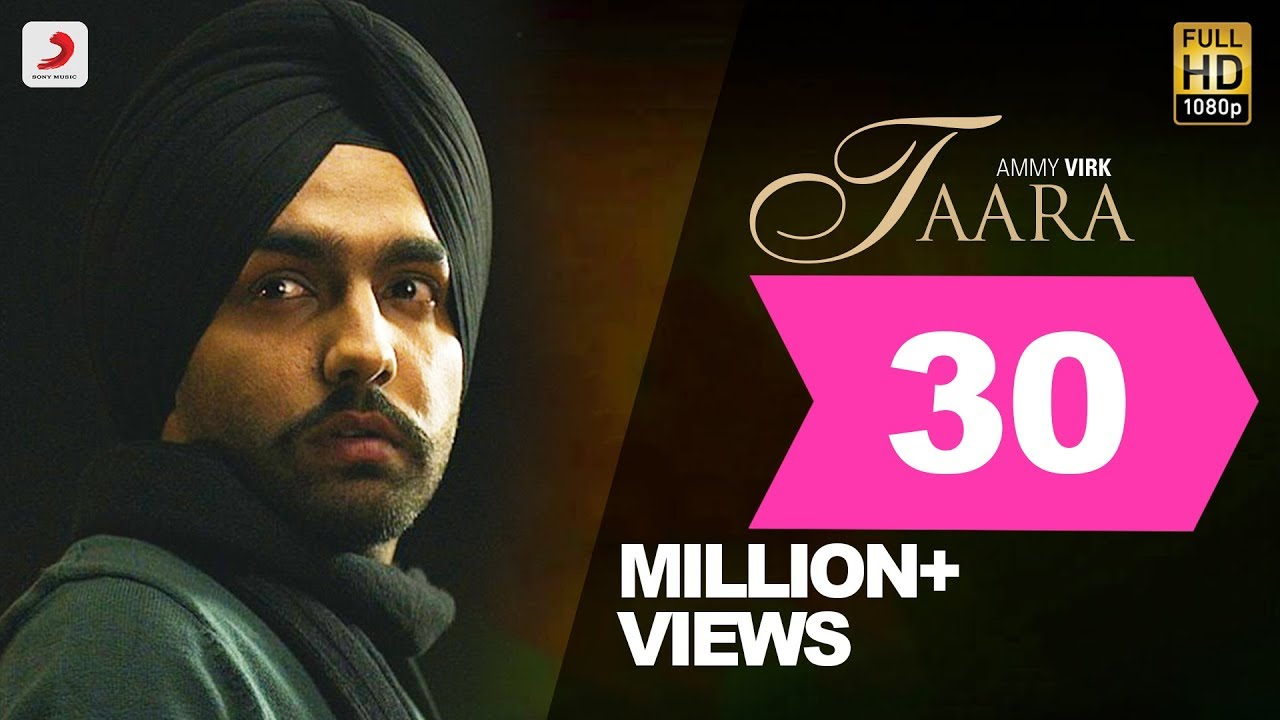 bum jatt punjabi song download