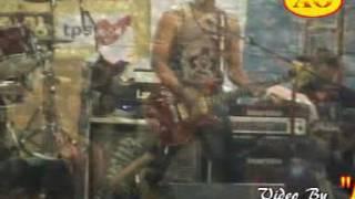 Tipe X - Harus Pisah (Festival Band SMK N 2 SRAGEN)