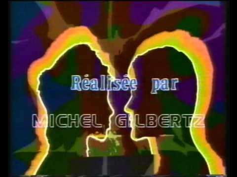RTL Télévision  14 Novembre 1985  Fin Hou La La  Flash RTL