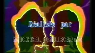 RTL Télévision | 14 Novembre 1985 | Fin Hou La La + Flash RTL