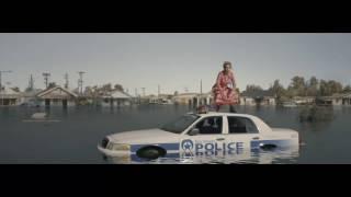 Baixar Beyoncé - Formation (Official Video) (Explicit)
