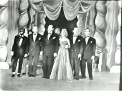 Texaco Star Theater video 2
