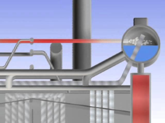 Biomass (ACCIONA 2013)