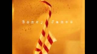 Boney James - Let it snow