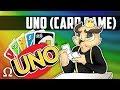DOES VANOSS HAVE BEGINNER S LUCK Uno Card Game 32 Ft Jiggly Kryoz Vanoss mp3