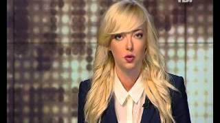 Табачник, откат и автобусы    Тендер News на ТВі