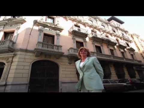 Básicos de Madrid: Museo Thyssen-Bornemisza