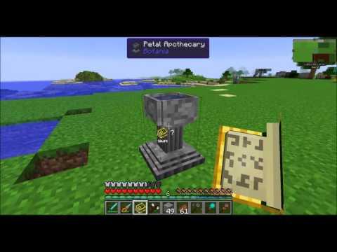 Скачать скины для minecraft