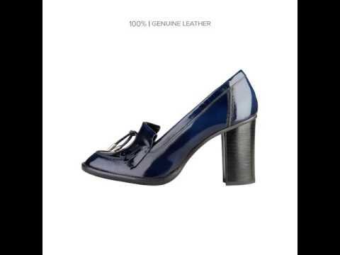 Women – For Elegant Shoes Top Italian Girl Brands Shoe Y7fby6g