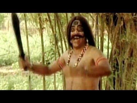 Download Jai Tulja Bhavani Songs free - InMazain