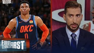 rockets-trade-chris-paul-for-russell-westbrook-nick-cris-react-nba-first-things-first
