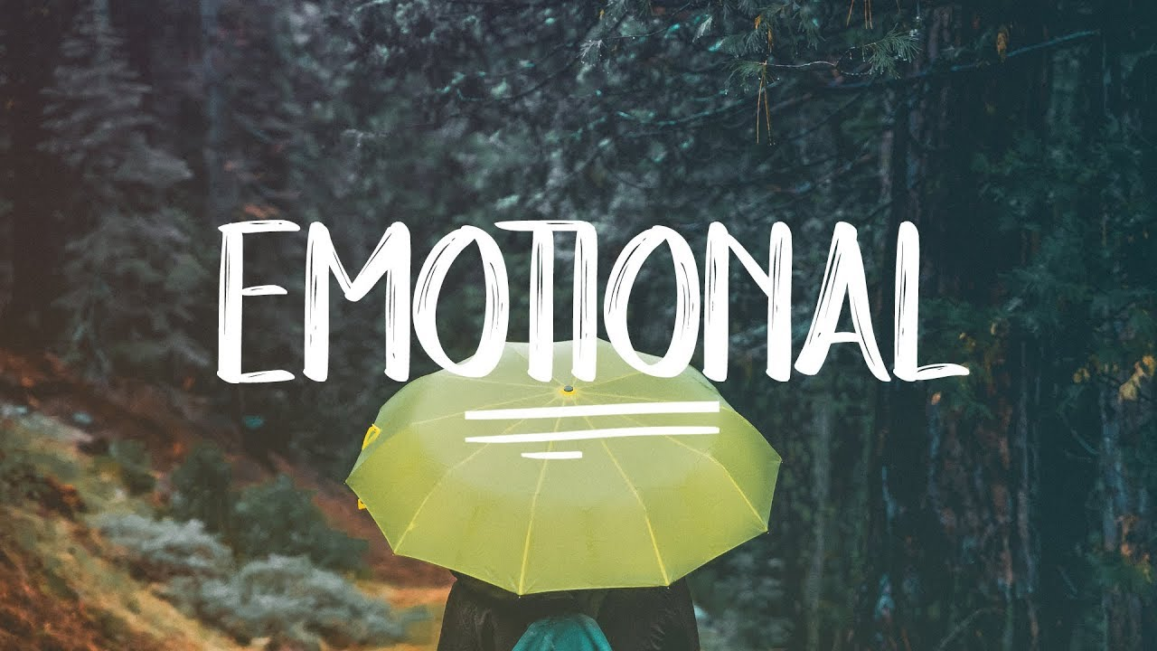 Beautiful emotional piano music royalty free distant for Emotional house music